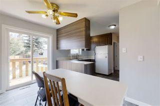 Photo 12: 13343 107 Street in Edmonton: Zone 01 House for sale : MLS®# E4214824