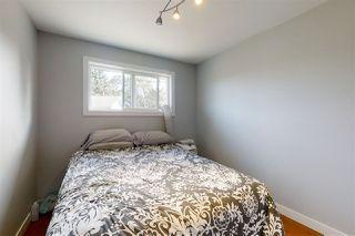 Photo 25: 13343 107 Street in Edmonton: Zone 01 House for sale : MLS®# E4214824