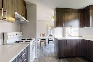 Photo 19: 13343 107 Street in Edmonton: Zone 01 House for sale : MLS®# E4214824