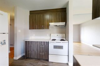 Photo 16: 13343 107 Street in Edmonton: Zone 01 House for sale : MLS®# E4214824