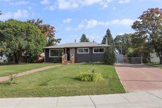 Photo 4: 13343 107 Street in Edmonton: Zone 01 House for sale : MLS®# E4214824