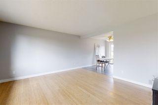 Photo 11: 13343 107 Street in Edmonton: Zone 01 House for sale : MLS®# E4214824