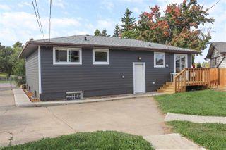 Photo 32: 13343 107 Street in Edmonton: Zone 01 House for sale : MLS®# E4214824
