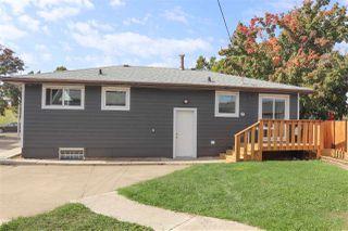 Photo 34: 13343 107 Street in Edmonton: Zone 01 House for sale : MLS®# E4214824