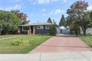 Photo 6: 13343 107 Street in Edmonton: Zone 01 House for sale : MLS®# E4214824