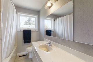 Photo 21: 13343 107 Street in Edmonton: Zone 01 House for sale : MLS®# E4214824