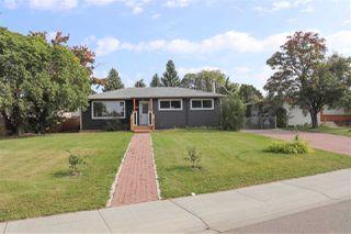 Photo 3: 13343 107 Street in Edmonton: Zone 01 House for sale : MLS®# E4214824