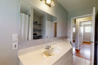 Photo 22: 13343 107 Street in Edmonton: Zone 01 House for sale : MLS®# E4214824