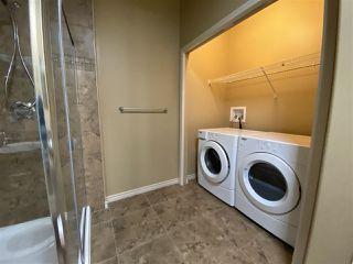 Photo 43: 1 4001 ETON Boulevard: Sherwood Park House Half Duplex for sale : MLS®# E4215412