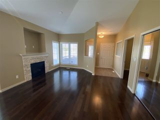 Photo 5: 1 4001 ETON Boulevard: Sherwood Park House Half Duplex for sale : MLS®# E4215412