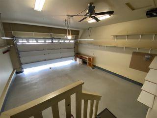 Photo 22: 1 4001 ETON Boulevard: Sherwood Park House Half Duplex for sale : MLS®# E4215412