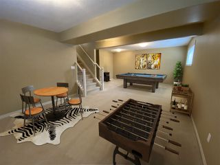 Photo 4: 1 4001 ETON Boulevard: Sherwood Park House Half Duplex for sale : MLS®# E4215412