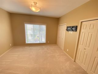Photo 33: 1 4001 ETON Boulevard: Sherwood Park House Half Duplex for sale : MLS®# E4215412
