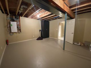 Photo 47: 1 4001 ETON Boulevard: Sherwood Park House Half Duplex for sale : MLS®# E4215412