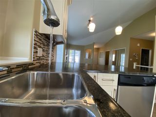Photo 9: 1 4001 ETON Boulevard: Sherwood Park House Half Duplex for sale : MLS®# E4215412