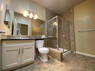 Photo 37: 1 4001 ETON Boulevard: Sherwood Park House Half Duplex for sale : MLS®# E4215412