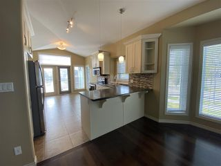 Photo 7: 1 4001 ETON Boulevard: Sherwood Park House Half Duplex for sale : MLS®# E4215412