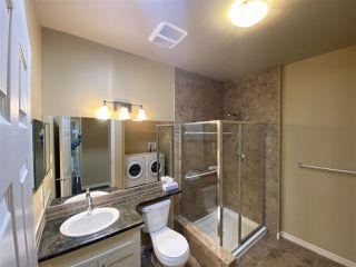 Photo 36: 1 4001 ETON Boulevard: Sherwood Park House Half Duplex for sale : MLS®# E4215412