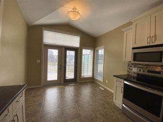 Photo 12: 1 4001 ETON Boulevard: Sherwood Park House Half Duplex for sale : MLS®# E4215412