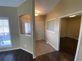 Photo 15: 1 4001 ETON Boulevard: Sherwood Park House Half Duplex for sale : MLS®# E4215412