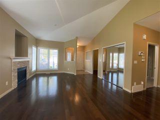 Photo 8: 1 4001 ETON Boulevard: Sherwood Park House Half Duplex for sale : MLS®# E4215412
