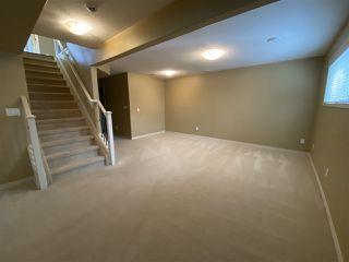 Photo 29: 1 4001 ETON Boulevard: Sherwood Park House Half Duplex for sale : MLS®# E4215412