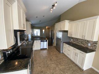 Photo 14: 1 4001 ETON Boulevard: Sherwood Park House Half Duplex for sale : MLS®# E4215412