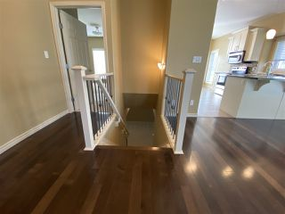 Photo 42: 1 4001 ETON Boulevard: Sherwood Park House Half Duplex for sale : MLS®# E4215412