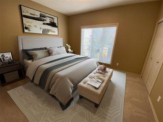 Photo 3: 1 4001 ETON Boulevard: Sherwood Park House Half Duplex for sale : MLS®# E4215412