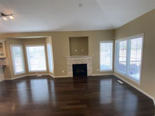 Photo 41: 1 4001 ETON Boulevard: Sherwood Park House Half Duplex for sale : MLS®# E4215412