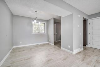 Photo 8: 129 405 64 Avenue NE in Calgary: Thorncliffe Row/Townhouse for sale : MLS®# A1037225