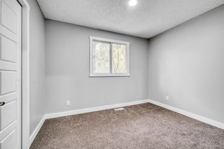 Photo 11: 129 405 64 Avenue NE in Calgary: Thorncliffe Row/Townhouse for sale : MLS®# A1037225