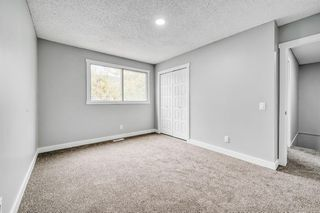 Photo 12: 129 405 64 Avenue NE in Calgary: Thorncliffe Row/Townhouse for sale : MLS®# A1037225