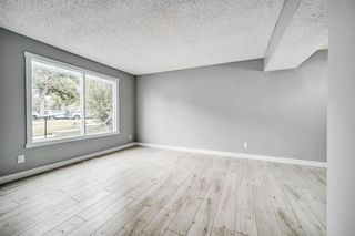 Photo 7: 129 405 64 Avenue NE in Calgary: Thorncliffe Row/Townhouse for sale : MLS®# A1037225
