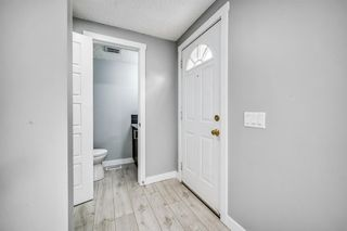Photo 4: 129 405 64 Avenue NE in Calgary: Thorncliffe Row/Townhouse for sale : MLS®# A1037225