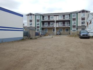 Photo 4: 4706 51 Avenue in Red Deer: Downtown Red Deer Commercial for sale : MLS®# A1037895