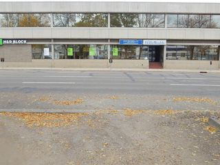 Photo 6: 4706 51 Avenue in Red Deer: Downtown Red Deer Commercial for sale : MLS®# A1037895