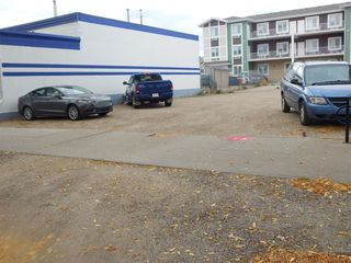 Photo 3: 4706 51 Avenue in Red Deer: Downtown Red Deer Commercial for sale : MLS®# A1037895