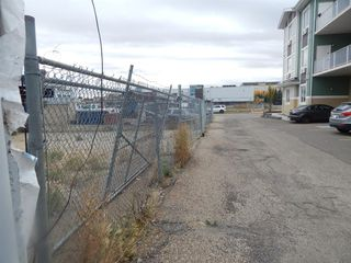 Photo 7: 4706 51 Avenue in Red Deer: Downtown Red Deer Commercial for sale : MLS®# A1037895