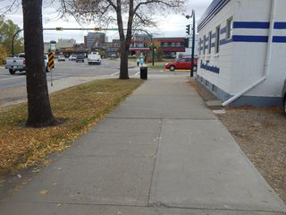 Photo 5: 4706 51 Avenue in Red Deer: Downtown Red Deer Commercial for sale : MLS®# A1037895