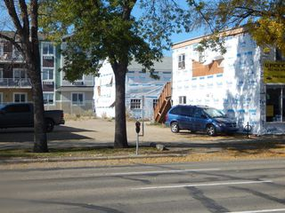 Photo 8: 4706 51 Avenue in Red Deer: Downtown Red Deer Commercial for sale : MLS®# A1037895