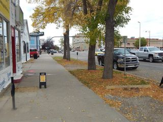 Photo 2: 4706 51 Avenue in Red Deer: Downtown Red Deer Commercial for sale : MLS®# A1037895
