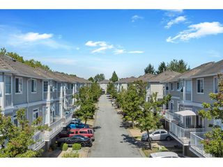 "Photo 36: 3 6518 121 Street in Surrey: West Newton Townhouse for sale in ""THE HATFIELD"" : MLS®# R2505764"