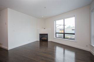 "Photo 6: 307 935 W 16TH Street in North Vancouver: Mosquito Creek Condo for sale in ""GATEWAY"" : MLS®# R2509421"