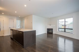 "Photo 7: 307 935 W 16TH Street in North Vancouver: Mosquito Creek Condo for sale in ""GATEWAY"" : MLS®# R2509421"