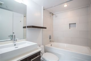 "Photo 13: 307 935 W 16TH Street in North Vancouver: Mosquito Creek Condo for sale in ""GATEWAY"" : MLS®# R2509421"