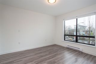 "Photo 12: 307 935 W 16TH Street in North Vancouver: Mosquito Creek Condo for sale in ""GATEWAY"" : MLS®# R2509421"