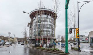 "Photo 10: 307 935 W 16TH Street in North Vancouver: Mosquito Creek Condo for sale in ""GATEWAY"" : MLS®# R2509421"