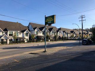 Photo 6: 5107 CANADA Way in Burnaby: Deer Lake Retail for sale (Burnaby South)  : MLS®# C8034854