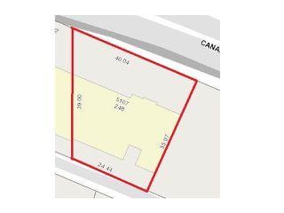 Photo 3: 5107 CANADA Way in Burnaby: Deer Lake Retail for sale (Burnaby South)  : MLS®# C8034854